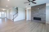3990 Grandview Vista Street - Photo 12