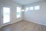 3990 Grandview Vista Street - Photo 17