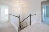 3990 Grandview Vista Street - Photo 21