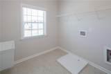 3990 Grandview Vista Street - Photo 29