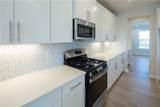 3990 Grandview Vista Street - Photo 9