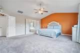 2906 Cove View Court - Photo 27