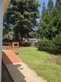 6525 Pine Ridge Circle - Photo 3