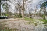 3312 Glenwood Road - Photo 10