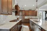 6626 Sterling Drive - Photo 13