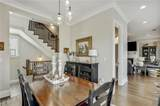 6626 Sterling Drive - Photo 15