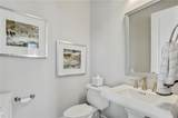 6626 Sterling Drive - Photo 20