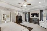 6626 Sterling Drive - Photo 24