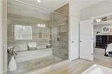 6626 Sterling Drive - Photo 25