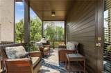 6626 Sterling Drive - Photo 31