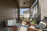 6626 Sterling Drive - Photo 32
