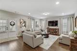 6626 Sterling Drive - Photo 33