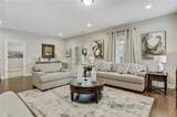 6626 Sterling Drive - Photo 34