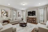 6626 Sterling Drive - Photo 35