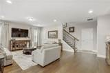 6626 Sterling Drive - Photo 36
