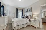 6626 Sterling Drive - Photo 37