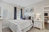6626 Sterling Drive - Photo 38