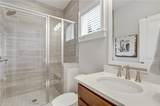 6626 Sterling Drive - Photo 39