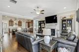 6626 Sterling Drive - Photo 4
