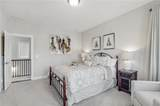 6626 Sterling Drive - Photo 41