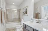 6626 Sterling Drive - Photo 42