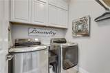 6626 Sterling Drive - Photo 43