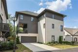 6626 Sterling Drive - Photo 44