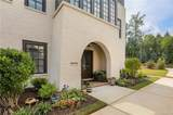 6626 Sterling Drive - Photo 46