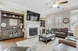 6626 Sterling Drive - Photo 7