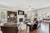 6626 Sterling Drive - Photo 8