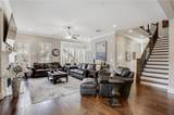 6626 Sterling Drive - Photo 9