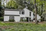 5387 Tally Green Drive - Photo 1