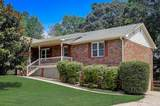 8926 Western Pines Drive - Photo 1