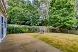 3506 Belridge Lane - Photo 32