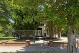 6525 Strickland Street - Photo 38