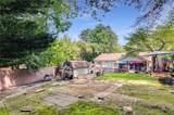 2139 Sitting Bull Court - Photo 30