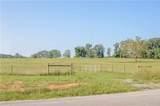 117 Greeson Road - Photo 10