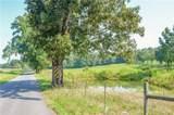 117 Greeson Road - Photo 5