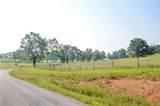 117 Greeson Road - Photo 8