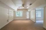 402 Ridgeview Court - Photo 13