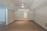 402 Ridgeview Court - Photo 14