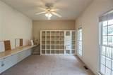 402 Ridgeview Court - Photo 16