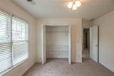 402 Ridgeview Court - Photo 17