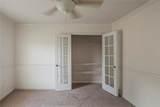 402 Ridgeview Court - Photo 21
