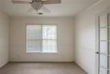 402 Ridgeview Court - Photo 22