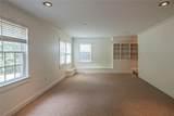 402 Ridgeview Court - Photo 9