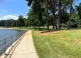 1560 Park Shore Drive - Photo 111