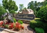1560 Park Shore Drive - Photo 86