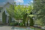 3194 Parc Court - Photo 2