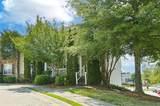 3194 Parc Court - Photo 3